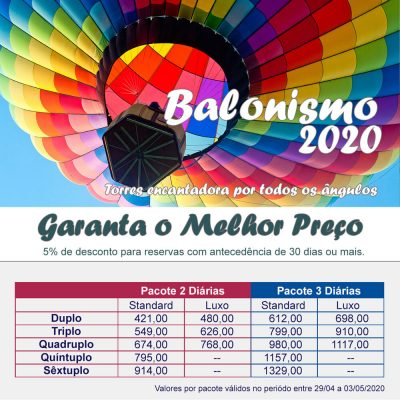 balonismo-2020---ficare-torres