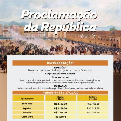 proc.-republica-2019---termas