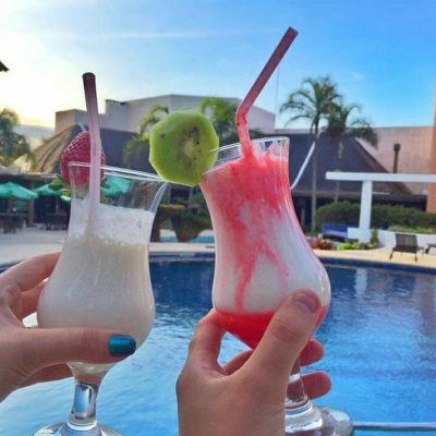 guarita-park-hotel-restaurante-drink